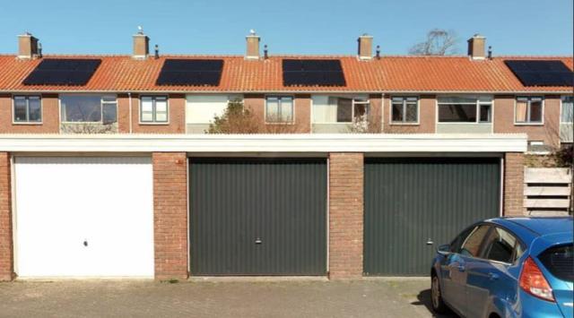 Claes Simon Tuijnsaetstraat 51, Den Helder
