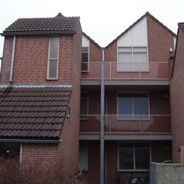 Jan van Ketelstraat 12, Schagen